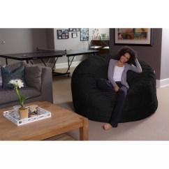 Restoration Hardware Beanbag Chair Workpro Office Bean Bag And Reviews Allmodern
