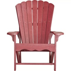 Adirondack Chair Reviews Cream Leather Chairs Bay Isle Home Aloa And Wayfair