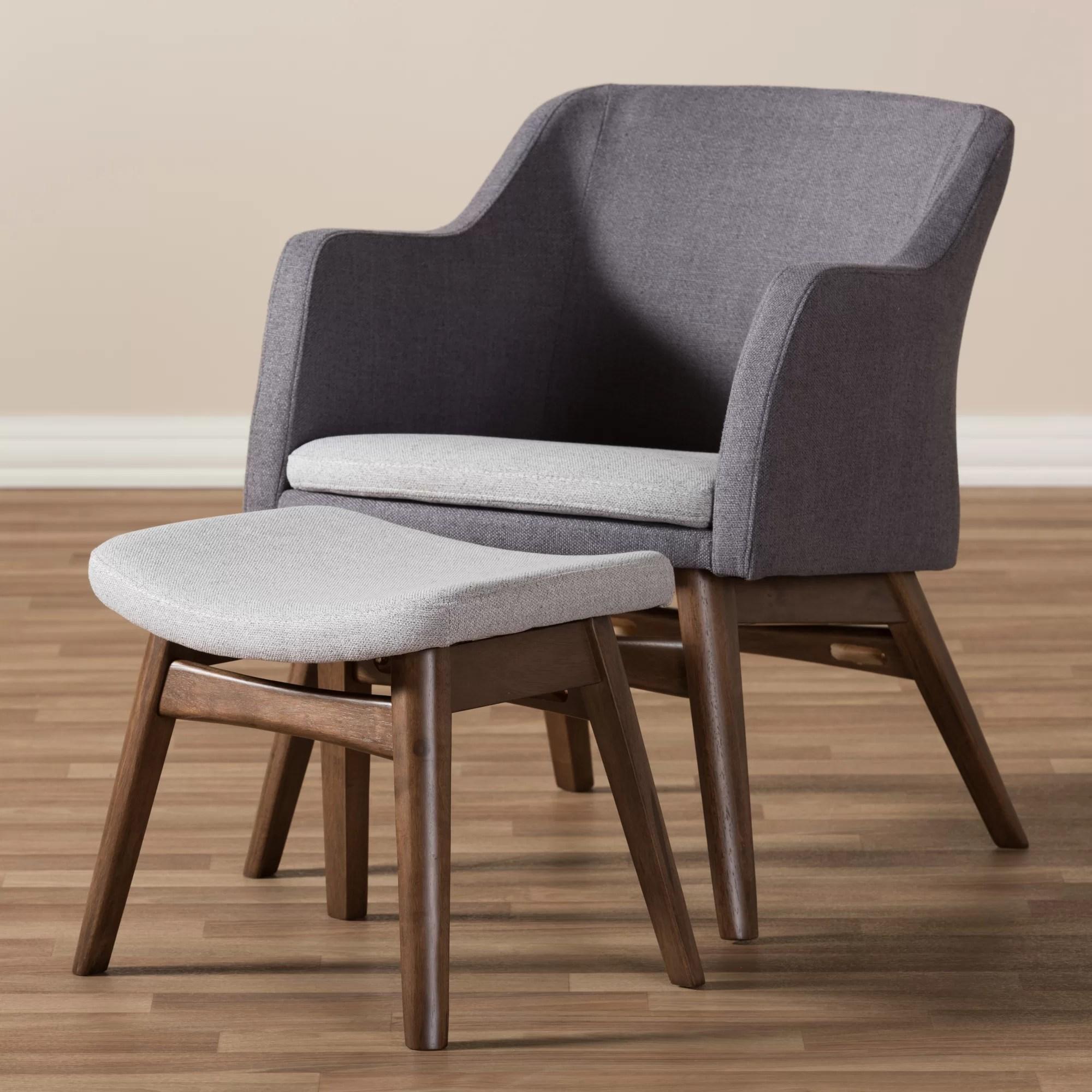Designer Chair Vic English Victorian Furniture Interior Design
