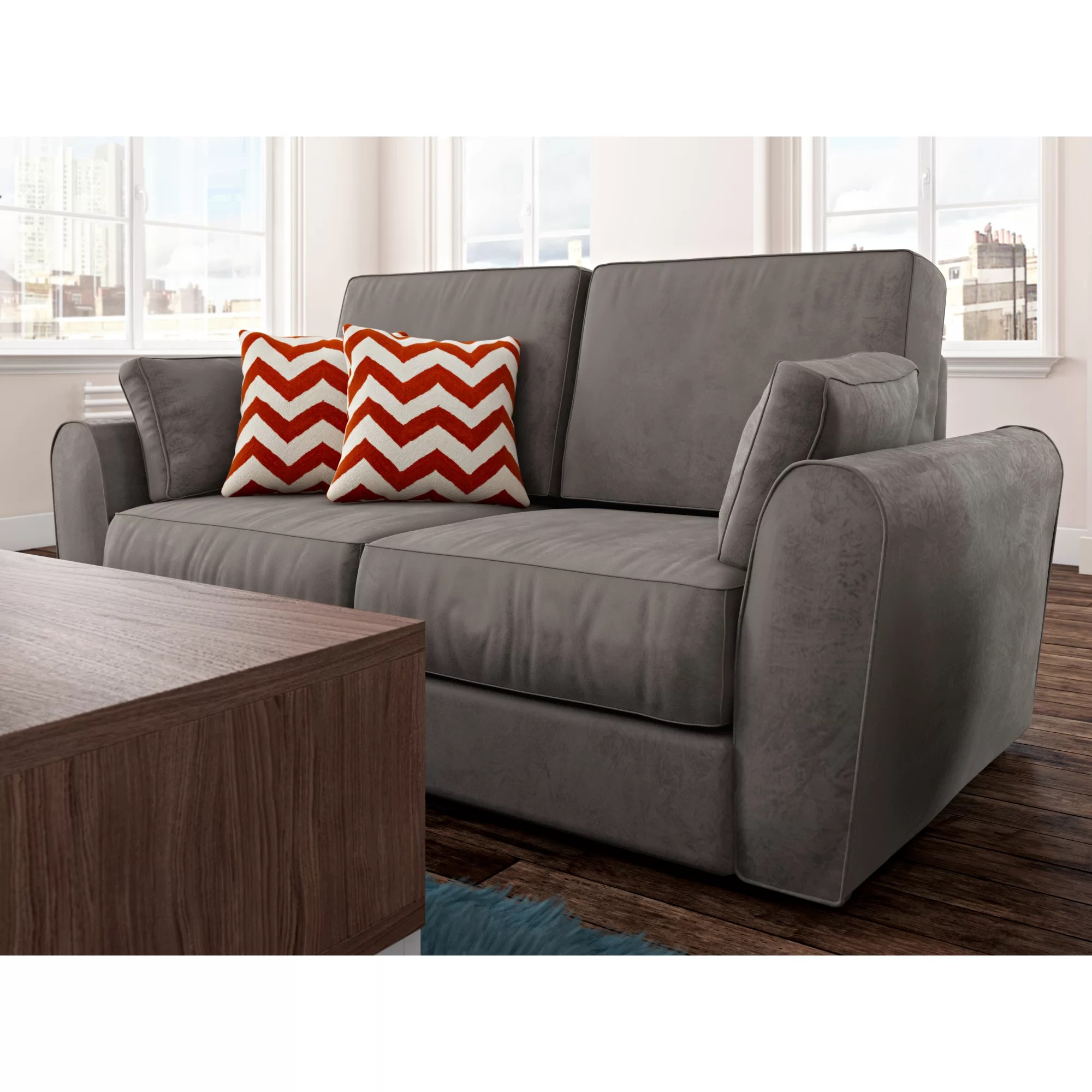flip chair bed cheap covers auckland fold out down guest