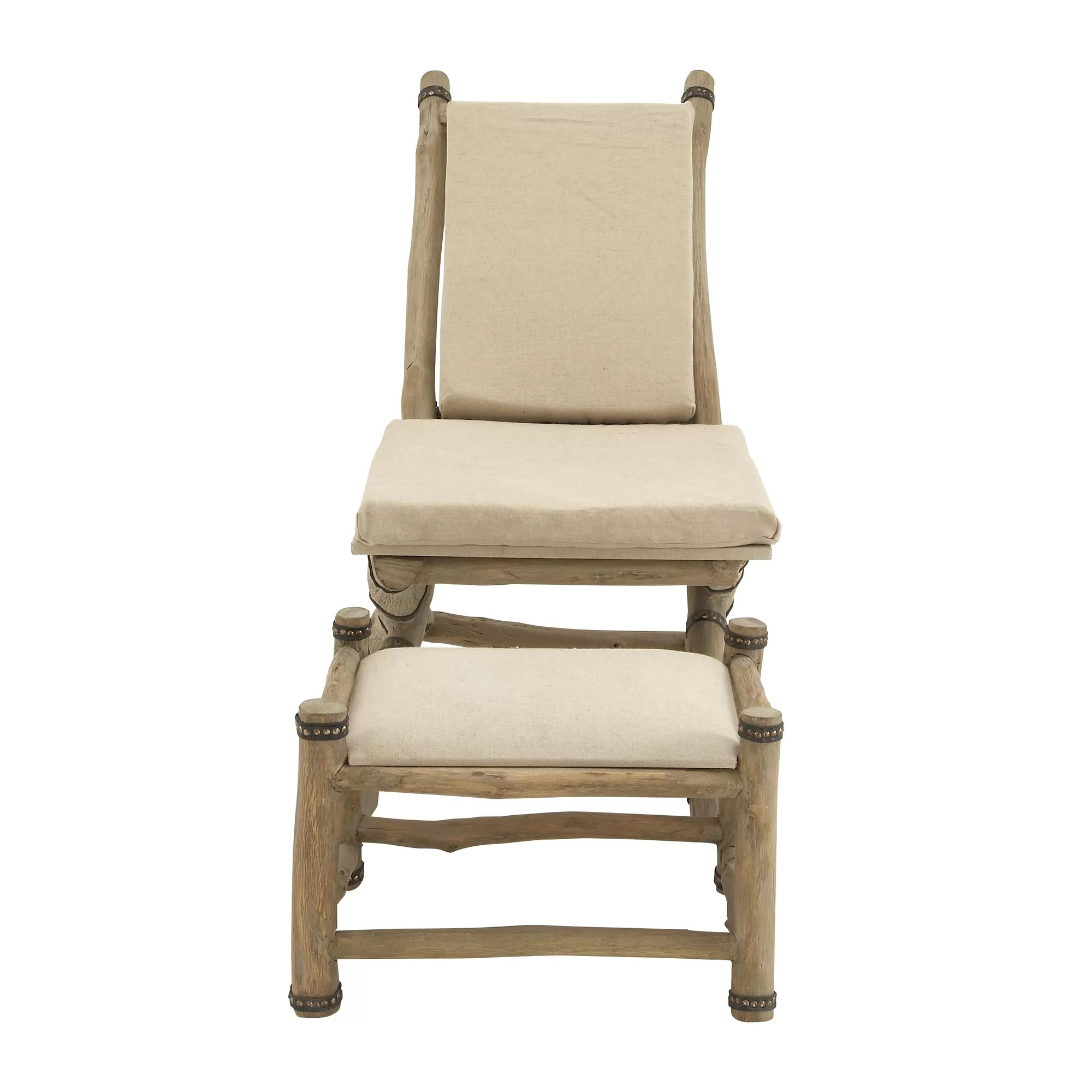 cloth padded folding chairs black chair covers with purple sash cole and grey fabric ottoman