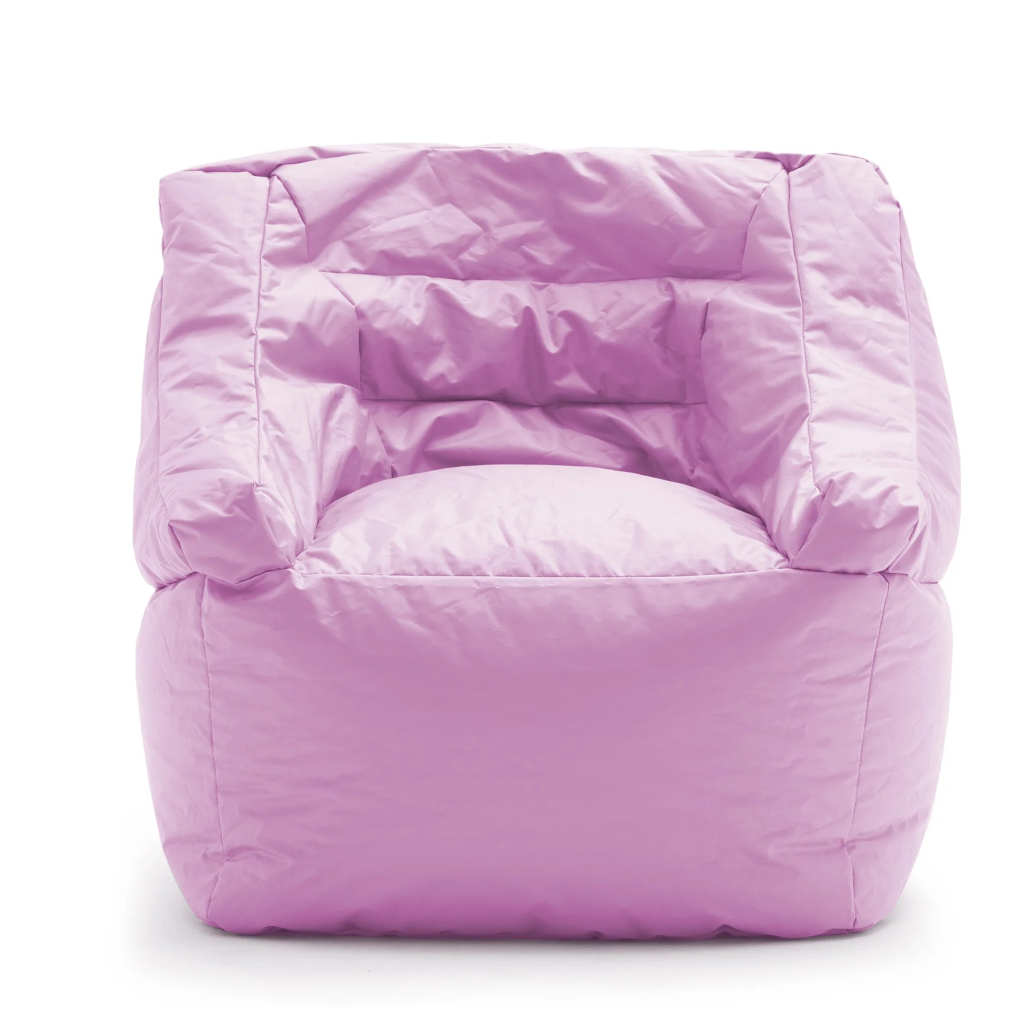 big joe bean bag chair reviews wedding cover hire toowoomba comfort research lucky and