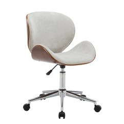Adjustable Drafting Chair Windsor Style Rocking George Oliver Bridport Office Low Back