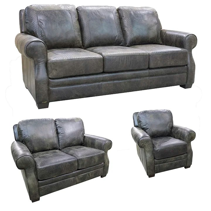 What Is Top Grain Leather Sofa Ideas