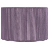 Table & Floor Lamp Shades | Wayfair.co.uk