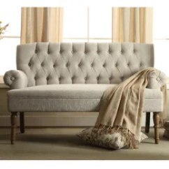 Sb Design Square Sofa Bed Fabric Sectional Sofas Mississauga & Couches You'll Love | Wayfair