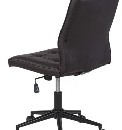 orren ellis shufelt tufted office chair thumbnail 8 [ 1395 x 2000 Pixel ]