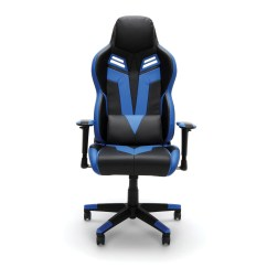Gaming Chair Ebay Race Car Office Respawn Racing Style Image Is Loading