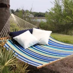 Hammock Chair For Bedroom Chicago Bears Folding Chairs Hammocks You'll Love | Wayfair