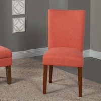 Tiffany Side Chair & Reviews   Joss & Main