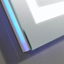 Ove Decors Jovian Led Mirror &