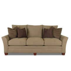 Next Quentin Sofa Bed Review Southwest Style Tables Klaussner Furniture Webster And Reviews Wayfair