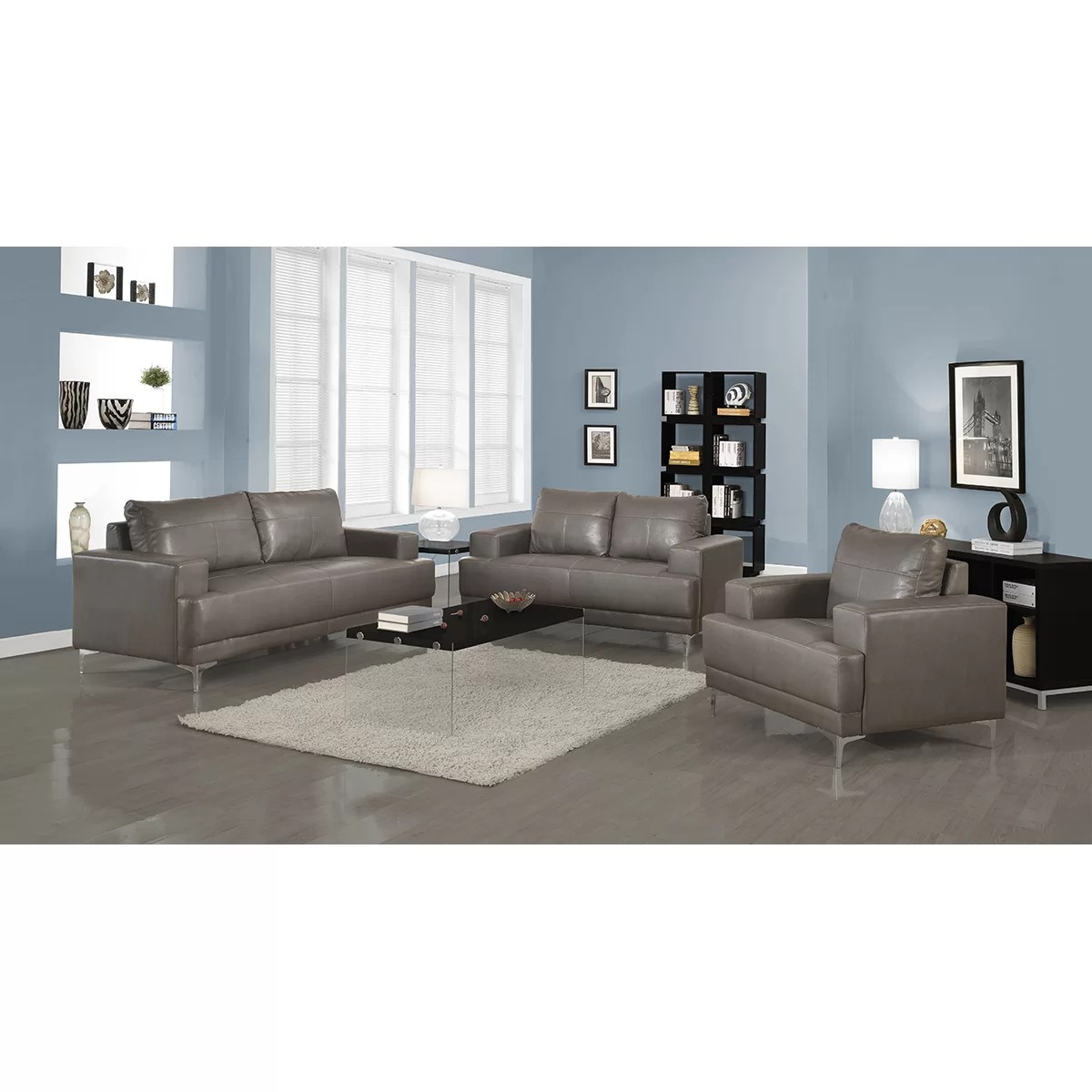 Monarch Sectional Sofa Reviews Hpricot Com  sc 1 st  Centerfieldbar.com : monarch sectional - Sectionals, Sofas & Couches