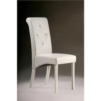 Warehouse of Tiffany Tiffany Parsons Chair & Reviews   Wayfair