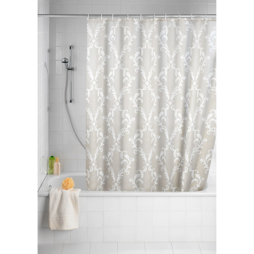 Mould Resistant Curtains   www.redglobalmx.org