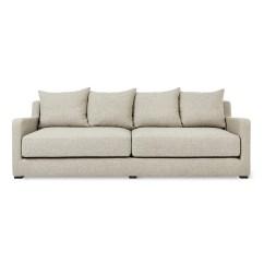 Gus Flip Sofa Bed Review Vegas Five Piece Outdoor Wicker Sectional Living Set Modern Flipside Sleeper And Reviews Wayfair