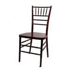 Commercial Seating Chairs Wheelchair On Sale Products American Classic European Side