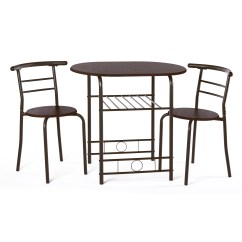 Compact Dining Table And Chairs Skovby Chair Gablemere 2 Reviews
