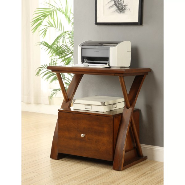 Legends Furniture Super Printer Stand &