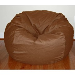 Bean Bag Chair Cost Hans Wegner The Ahh Products Wayfair Ca