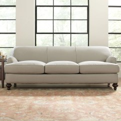 Durham Sofa By Birch Lane Table Behind Ideas And Reviews