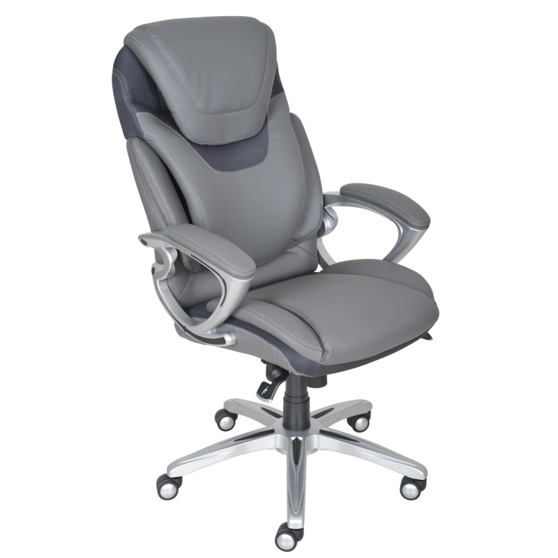 AIR High-Back Executive Chair