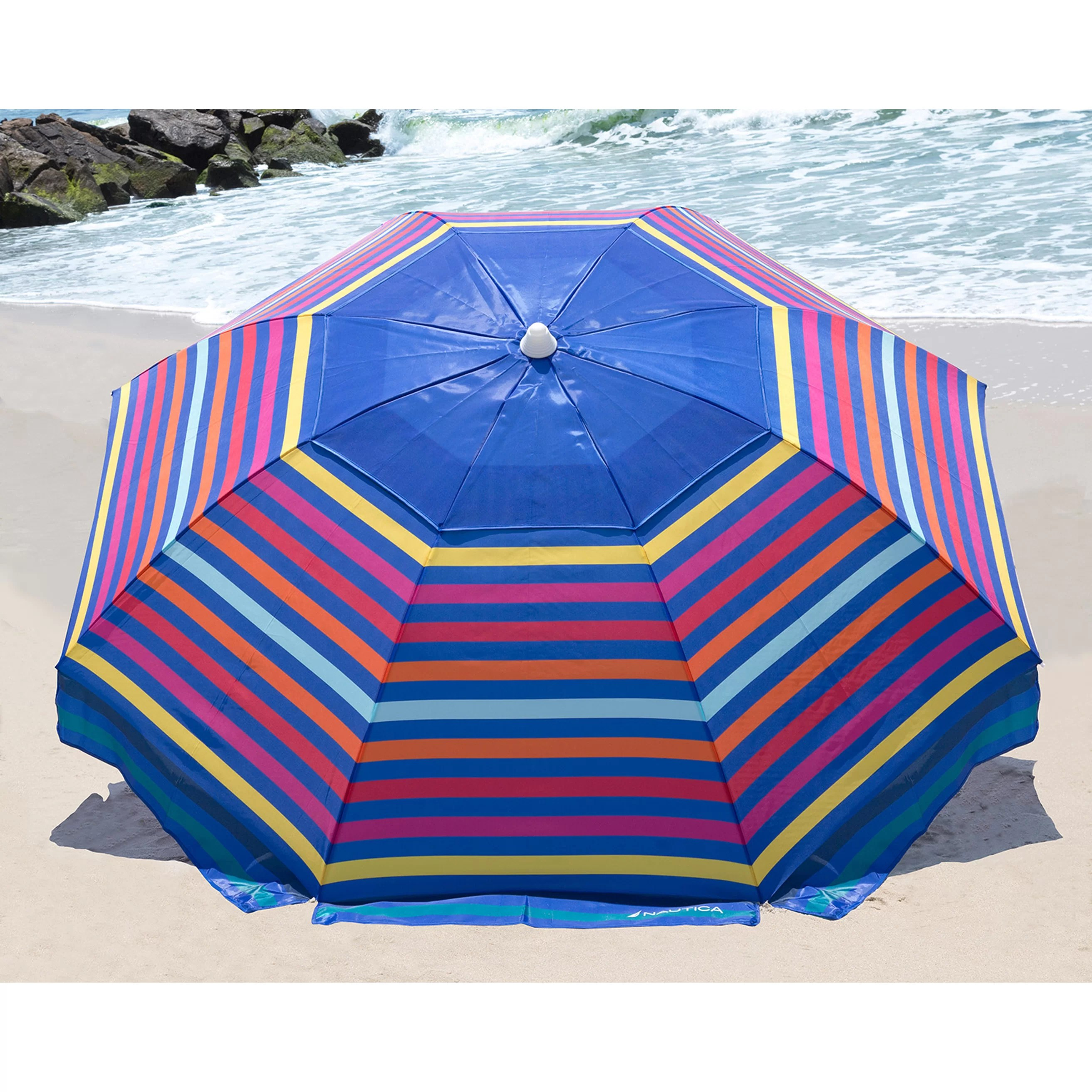 nautica beach chairs and umbrella pool chair floats target 10 must have items to help survive the summer metro us
