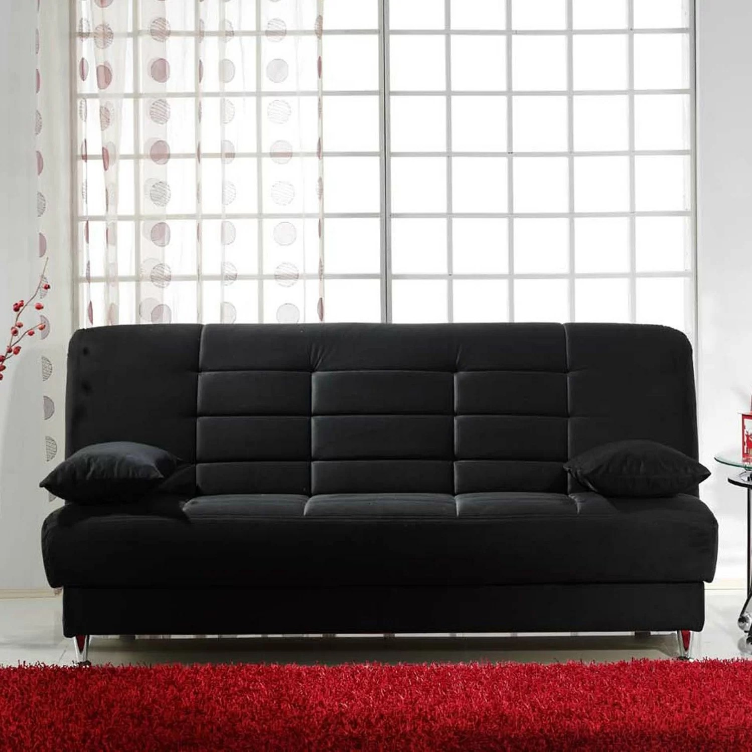 Sofa Covers For Leather Sofa India
