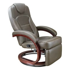 Euro Recliner Chair Inexpensive Covers Thomas Payne Furniture And Reviews Wayfair