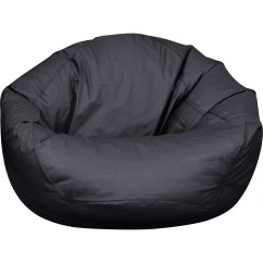 Restoration Hardware Beanbag Chair Lift Recliner Chairs Reviews Riley 16 Quot Bean Bag And Allmodern