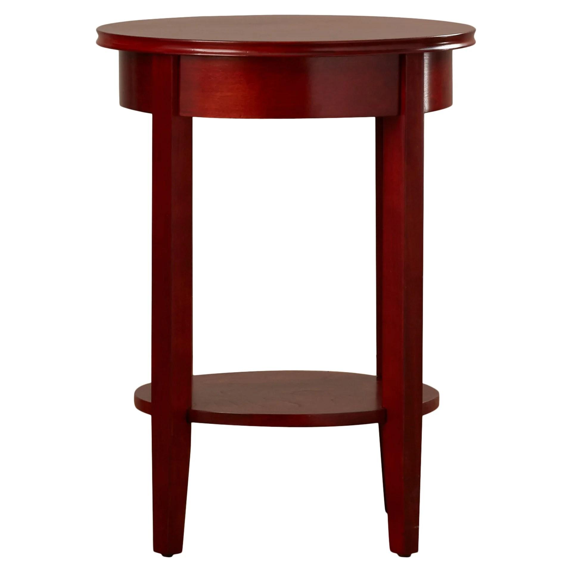 Allerton Dining Furniture