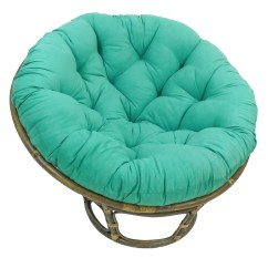 Papa San Chair Office And Ottoman Set Diy Papasan Cushion Cover Budget Friendly Kaylee