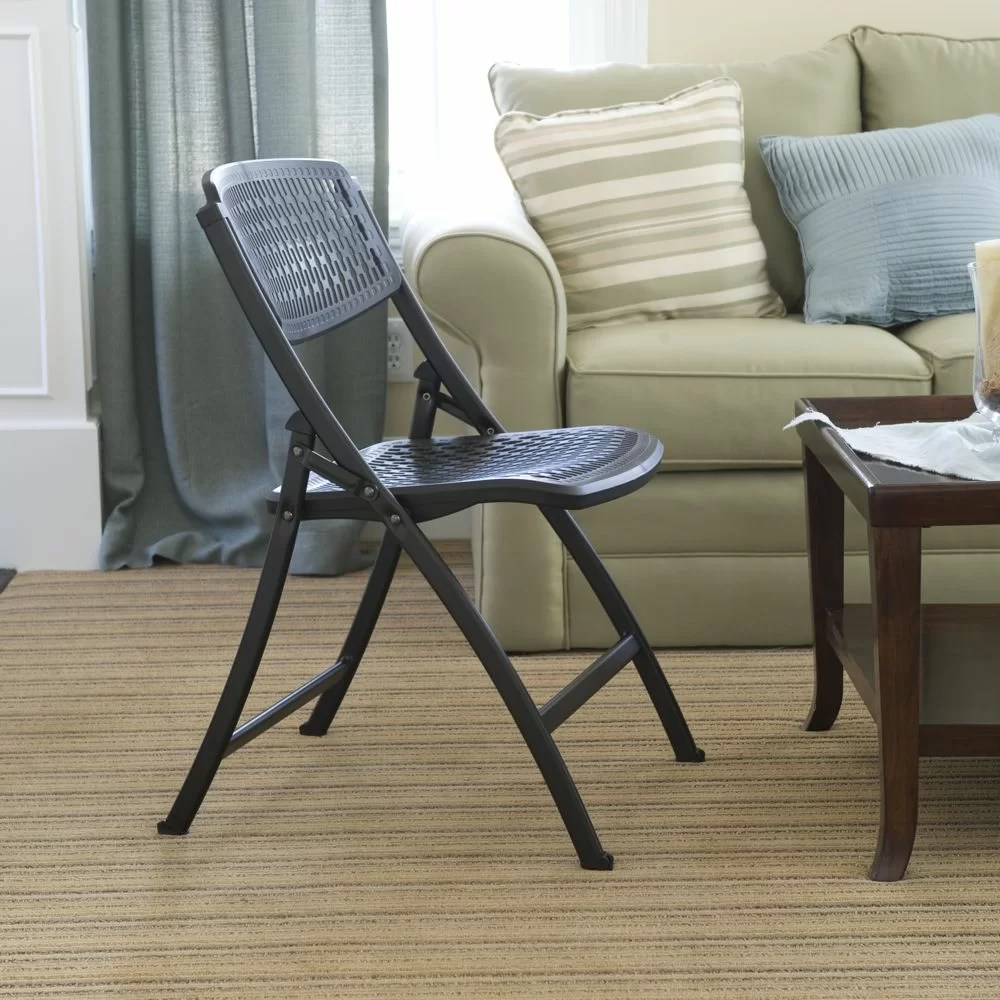 Mity Lite Flex One Folding Chair  Reviews  Wayfair