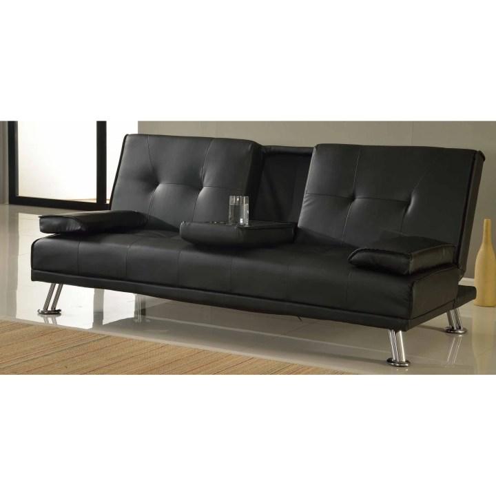 large clic clac sofa bed uk aecagra org