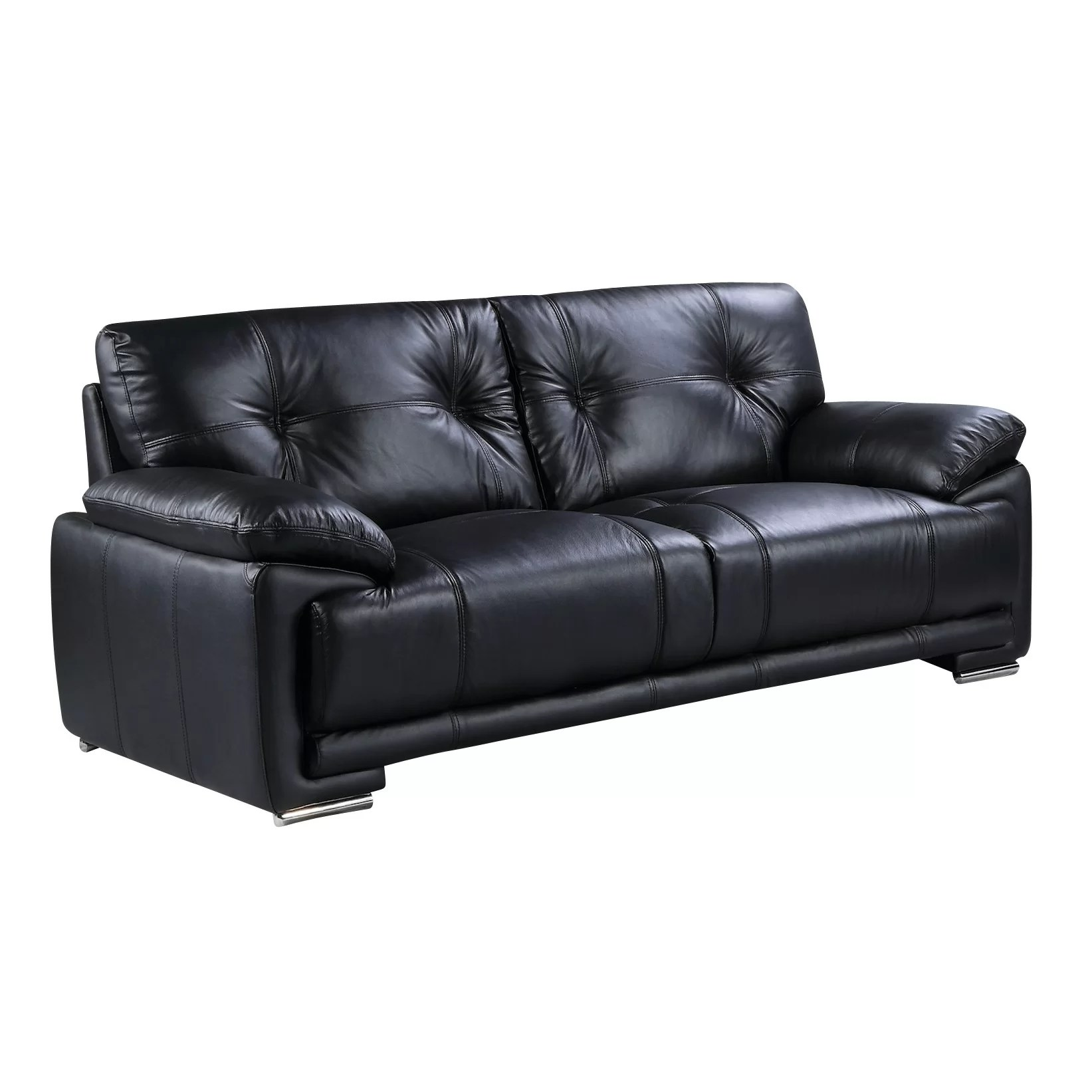 genuine leather sofa uk homey design sets rose bay furniture lucy 3 seater
