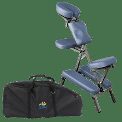 Nrg Massage Chair Kids Metal Chairs And Reviews Wayfair Ca