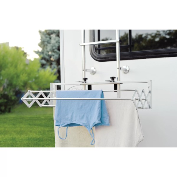 Xcentrik Compact Smart Dryer Telescopic Clothes Drying