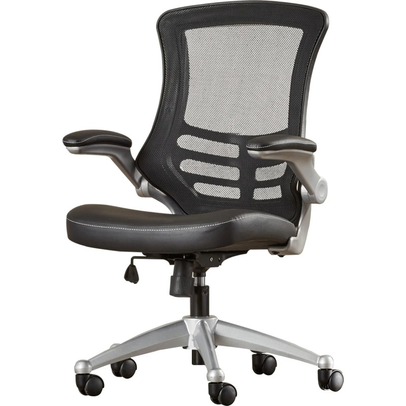 Orrstown High-Back Mesh Desk Chair