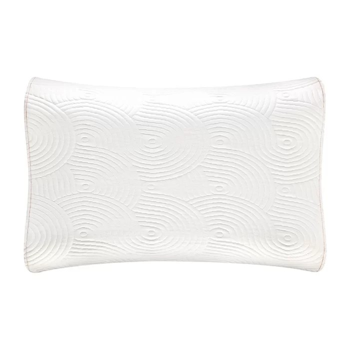TempurPedic Contour Side to Side Memory Foam Queen Pillow