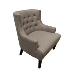 Living Room Arm Chair Contemporary Accent Bestmasterfurniture Barrel And Reviews