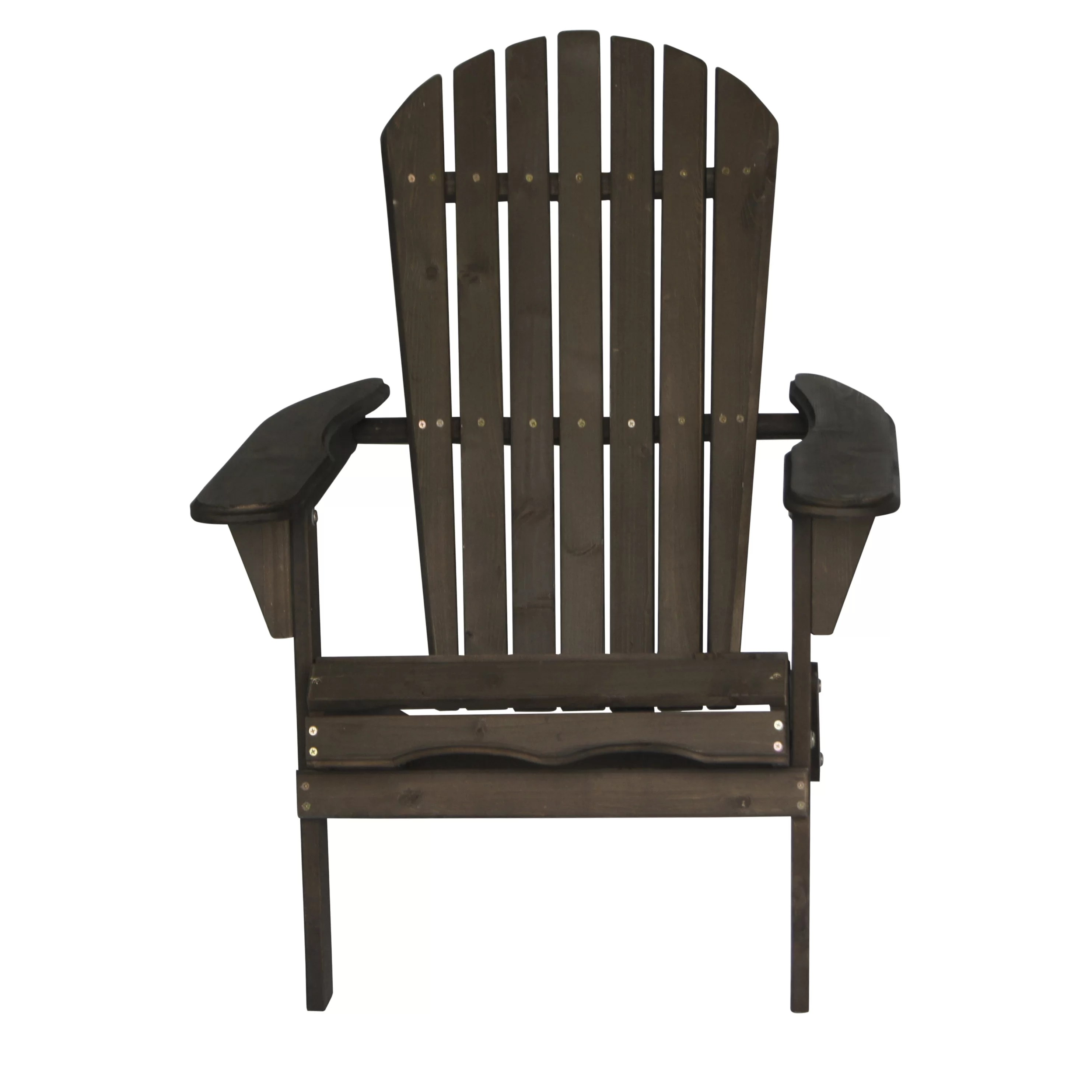 wayfair adirondack chairs wedding chair covers derbyshire beachcrest home cuyler and reviews