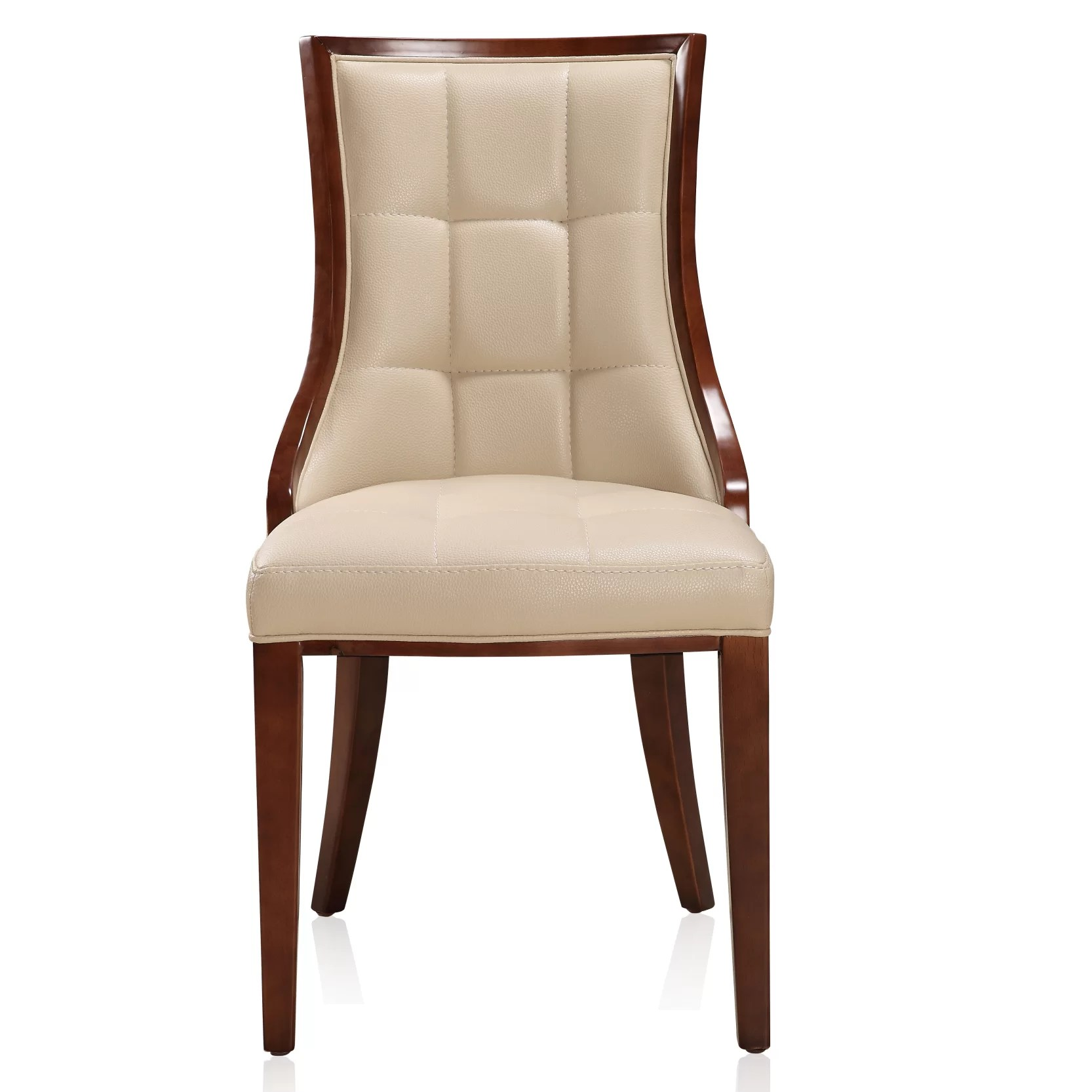 barrel dining chairs set of 2 cool ceets side chair and reviews wayfair ca