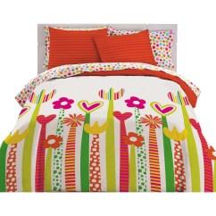 Agatha Sofa Reviews White Stone Table Ruiz De La Prada Crazy Icons Reversible Comforter