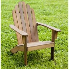 Wayfair Adirondack Chairs Portable Lift Chair Hrh Designs And Reviews