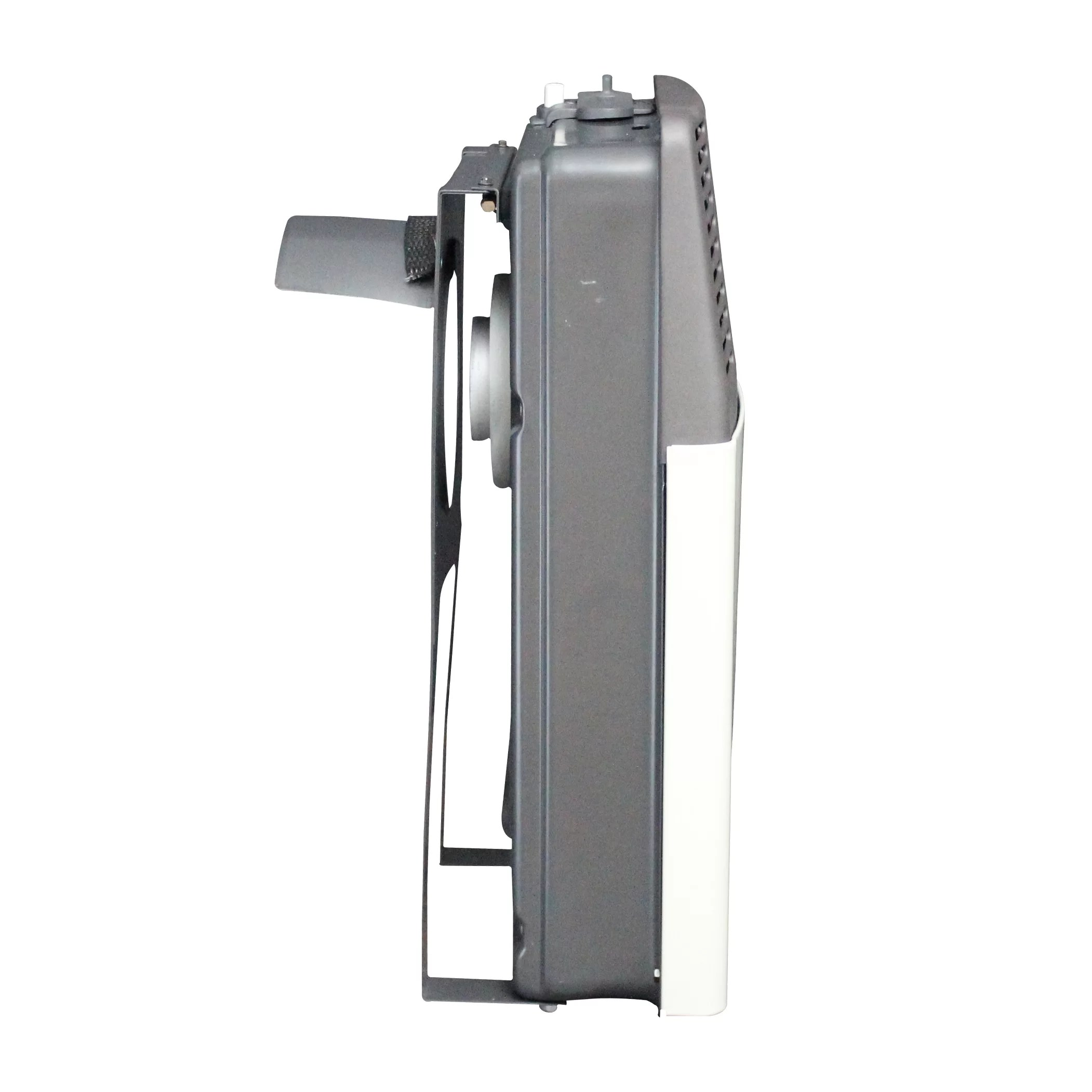 Ashley Hearth 8000 BTU Natural Gas Direct Vent Heater  Reviews  Wayfairca