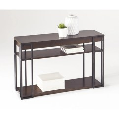 Albion Sofa Reviews Wooden Set Online Snapdeal Latitude Run Console Table And Wayfair
