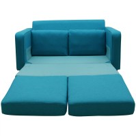Lightweight Sofa Sleeper Futon Most Comfortable Sleeper