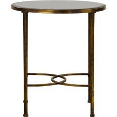 Fairmont Sofa Table Versace Fabric Park Keaton Side And Reviews Wayfair Co Uk