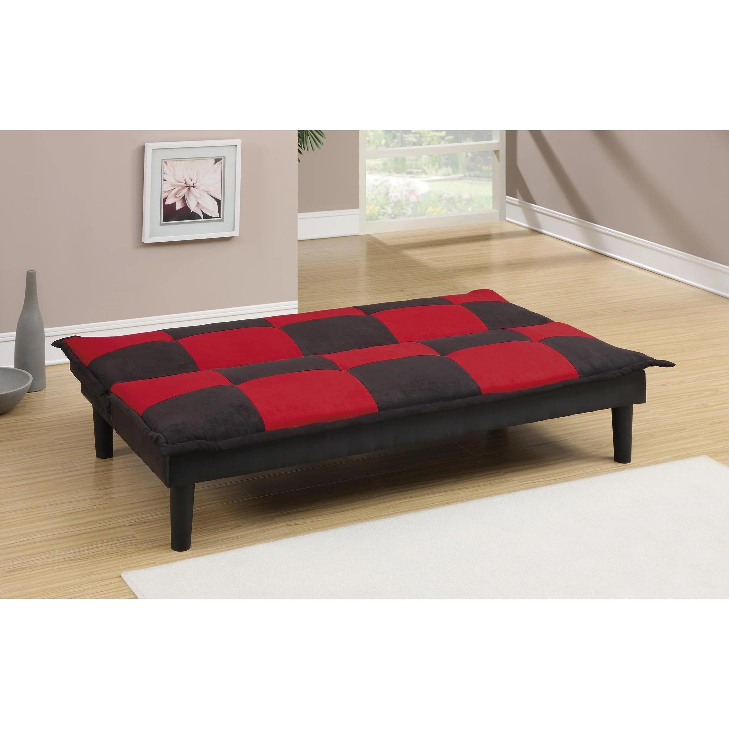 Sleeper Sofa Ventura Ca