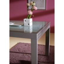 Sky Extendable Dining Table & Allmodern